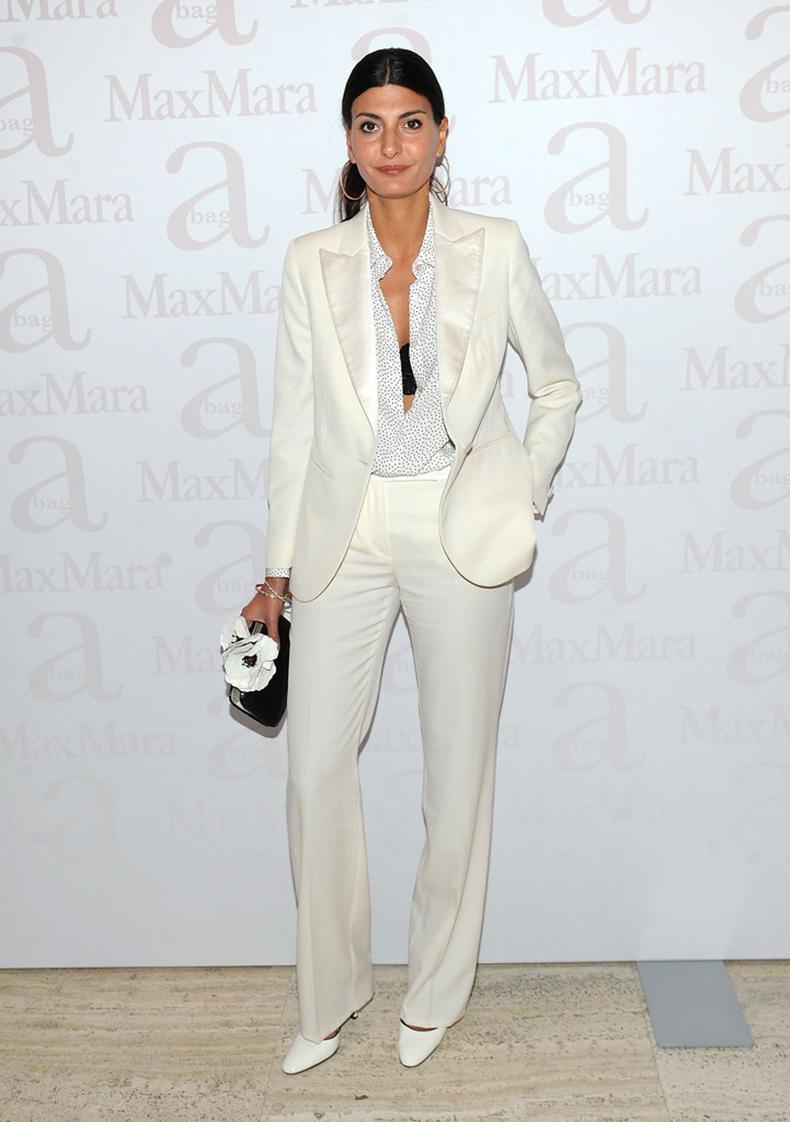 Giovanna+Battaglia+Suits+Pantsuit+98zznjk_cmPx