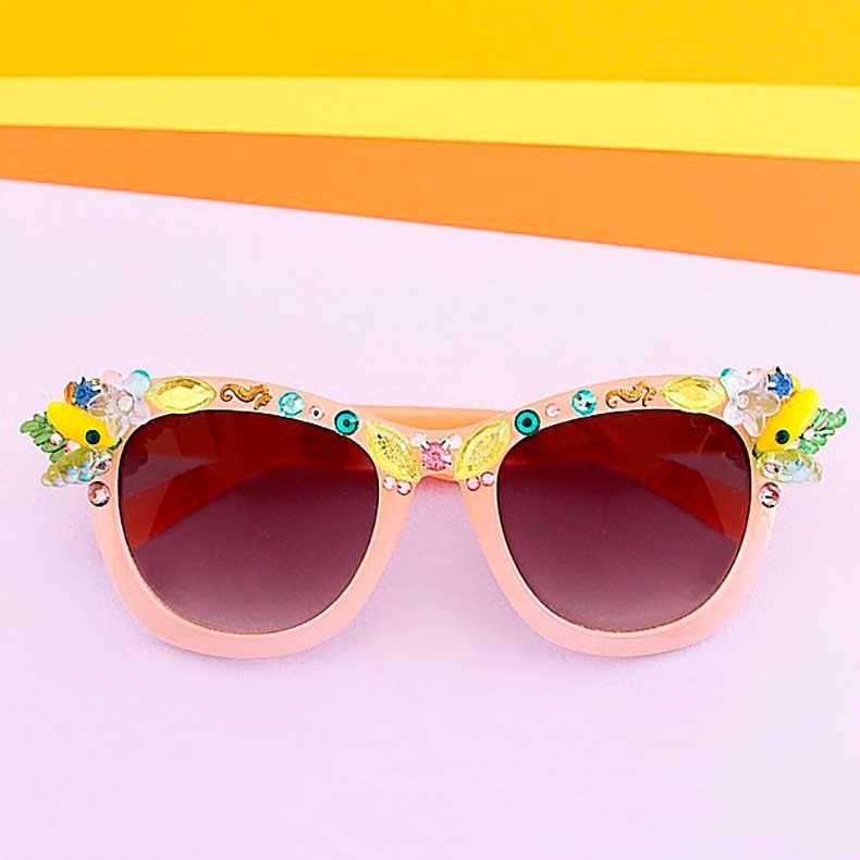 Glammed-Up-Sunglasses