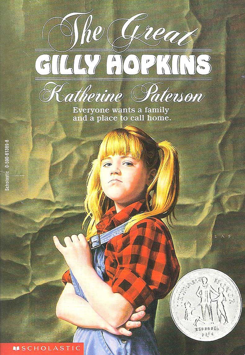 Great-Gilly-Hopkins-Katherine-Paterson
