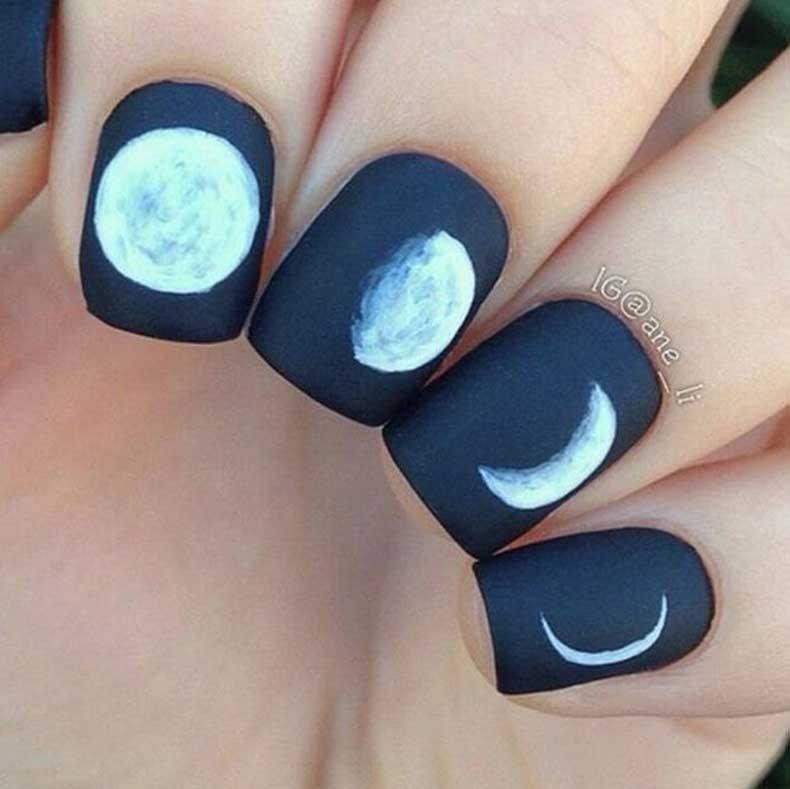 Grunge-Nails-(13)