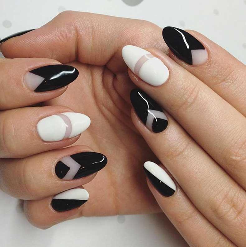 Grunge-Nails-(15)