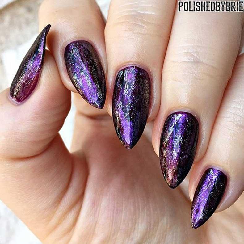 Grunge-Nails-(20)