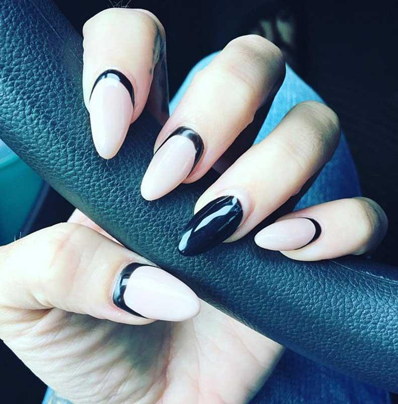 Grunge-Nails-(22)