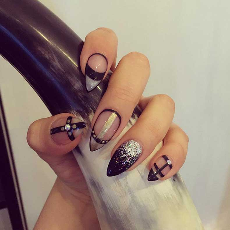Grunge-Nails-(23)