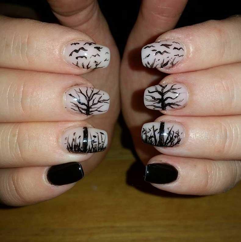 Grunge-Nails-(24)