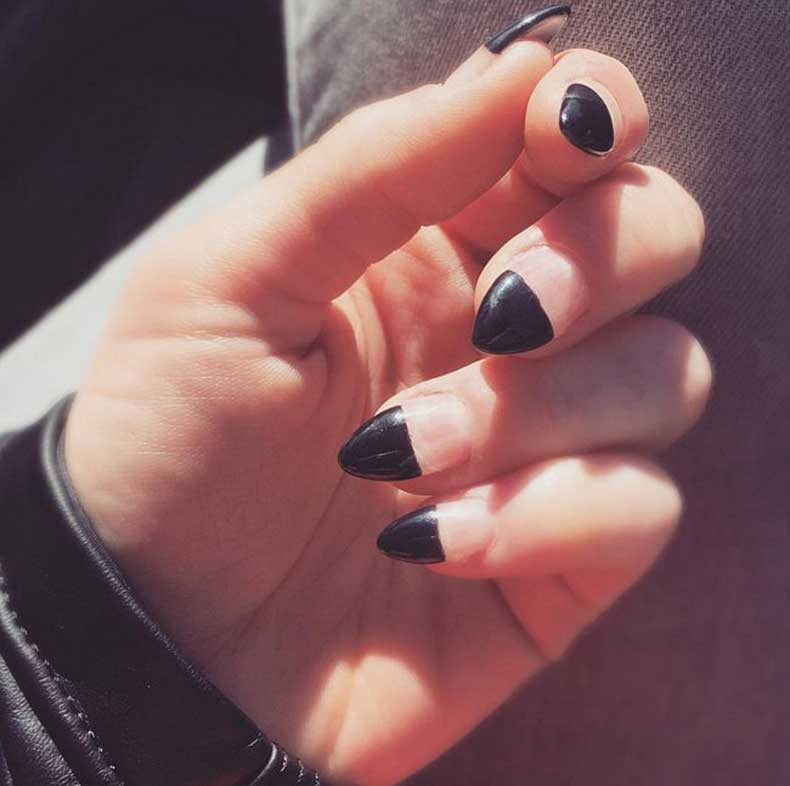 Grunge-Nails-(31)