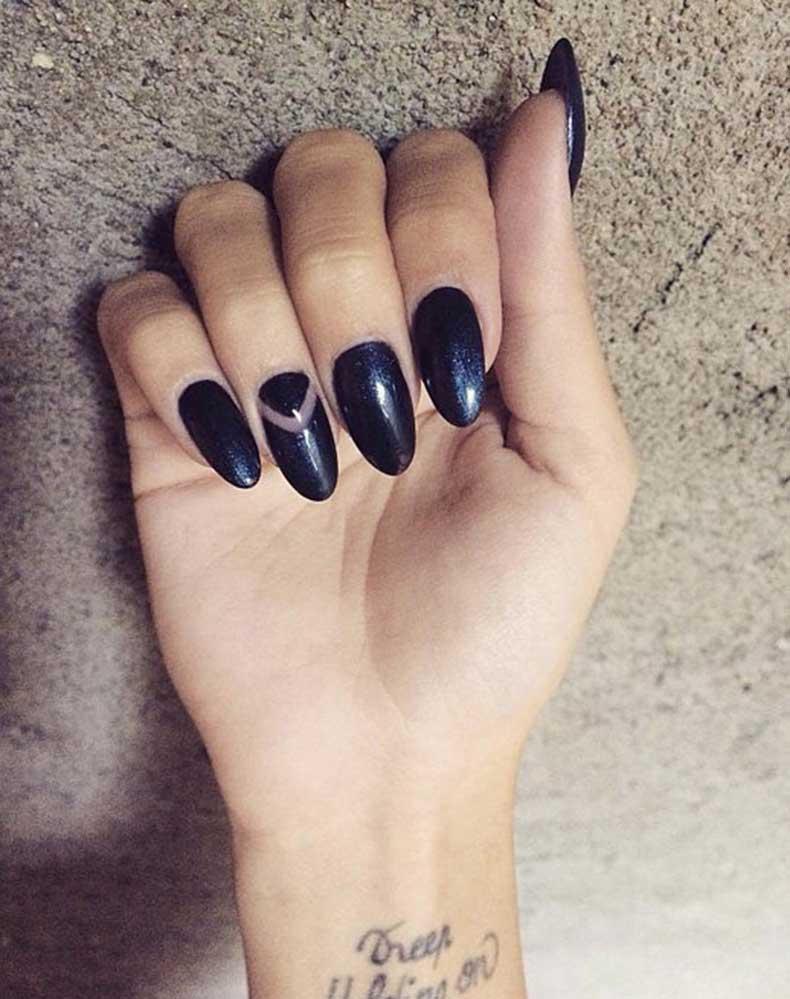 Grunge-Nails-(32)