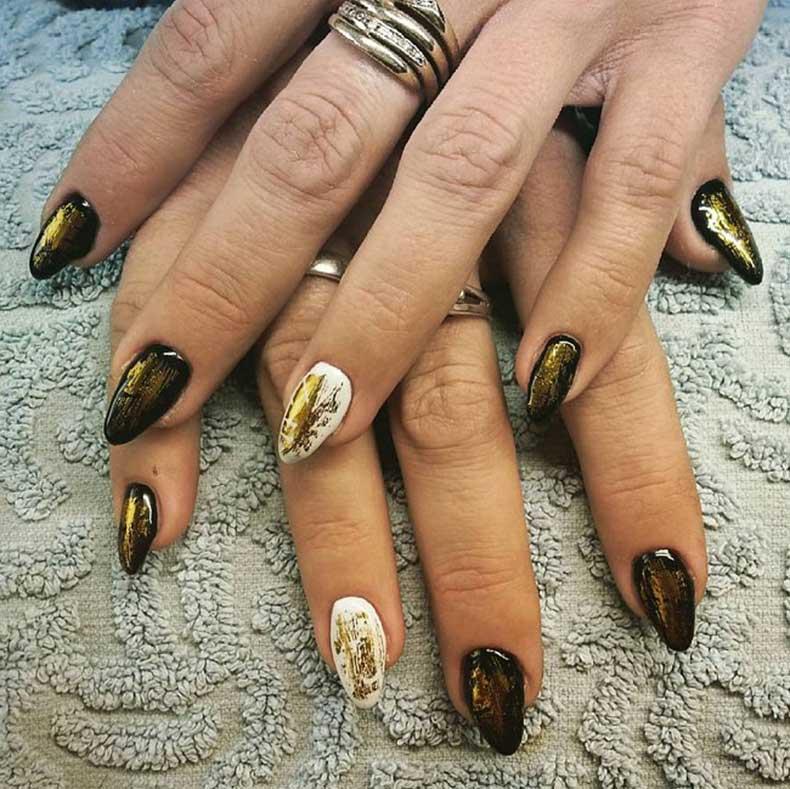 Grunge-Nails-(34)