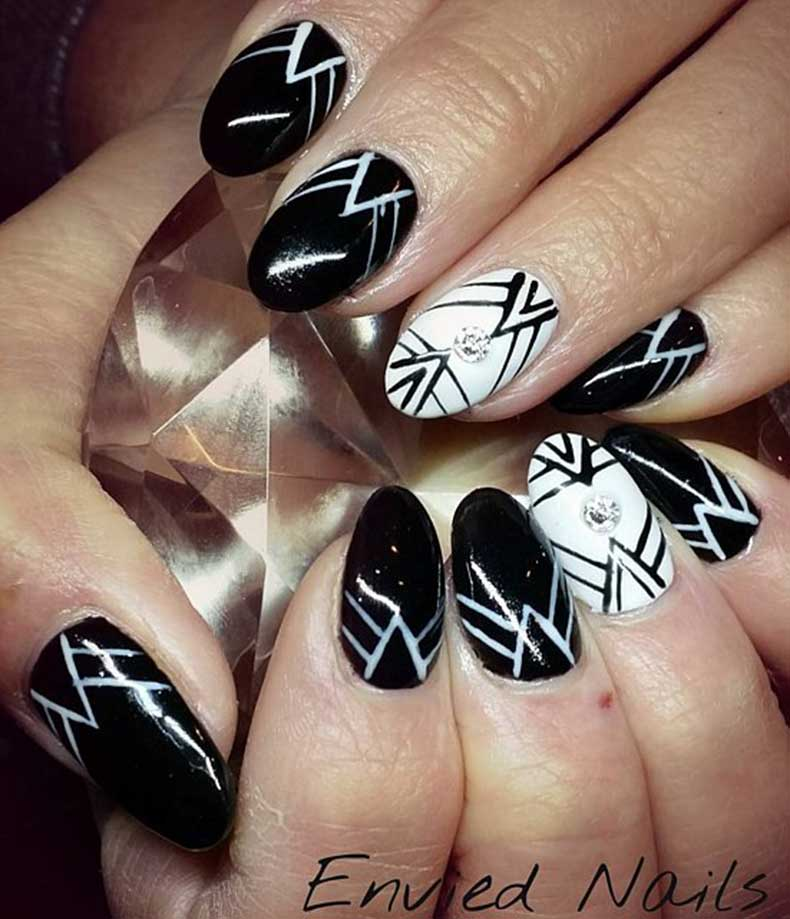 Grunge-Nails-(36)