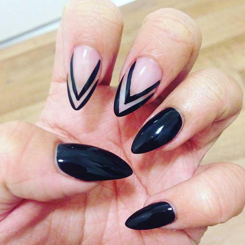 Grunge-Nails-(37)