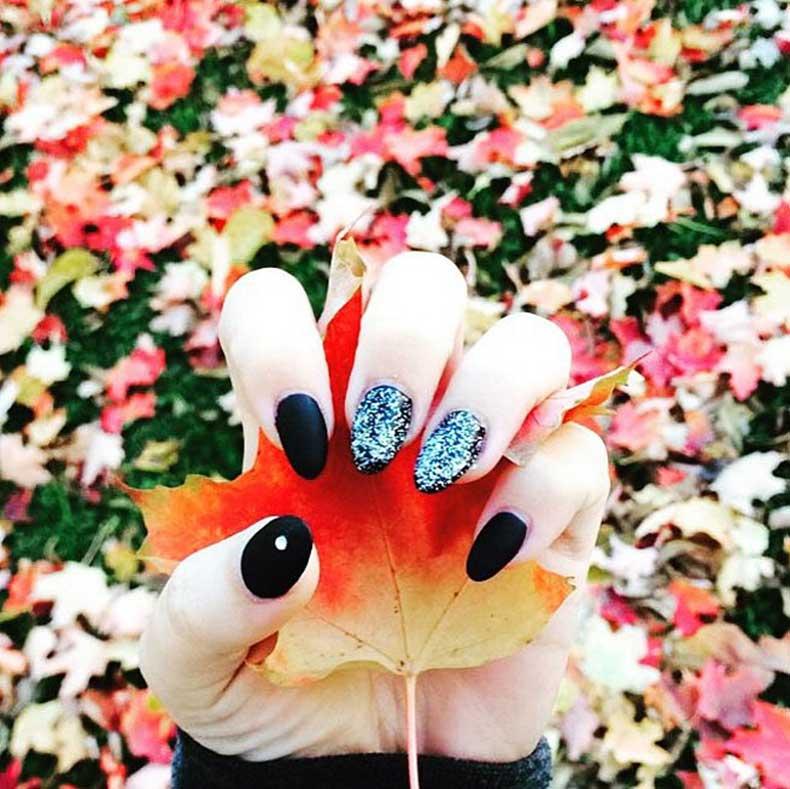 Grunge-Nails-(39)