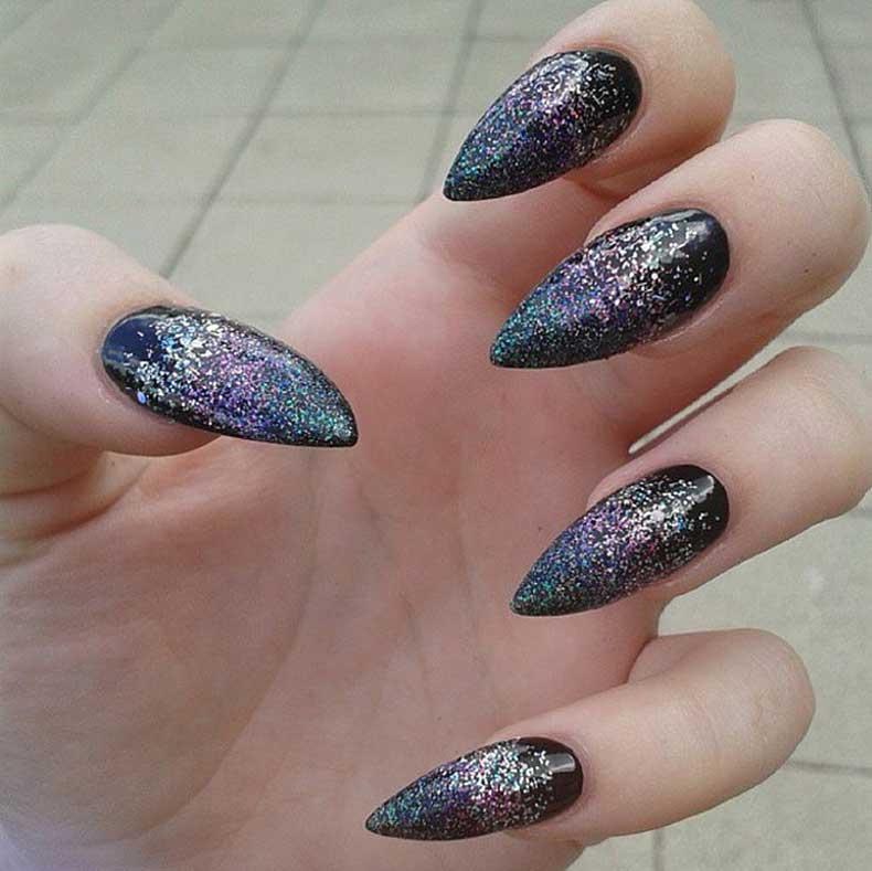 Grunge-Nails-(4)