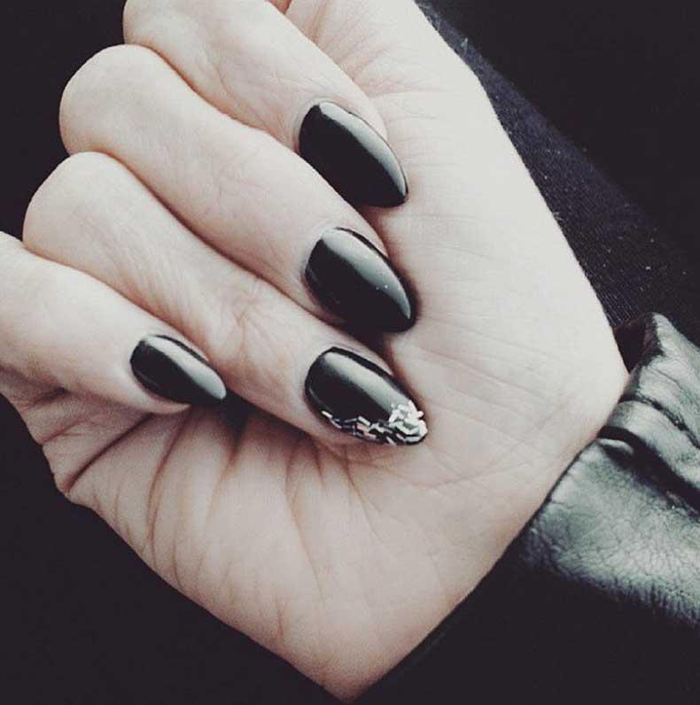 Grunge-Nails-(5)