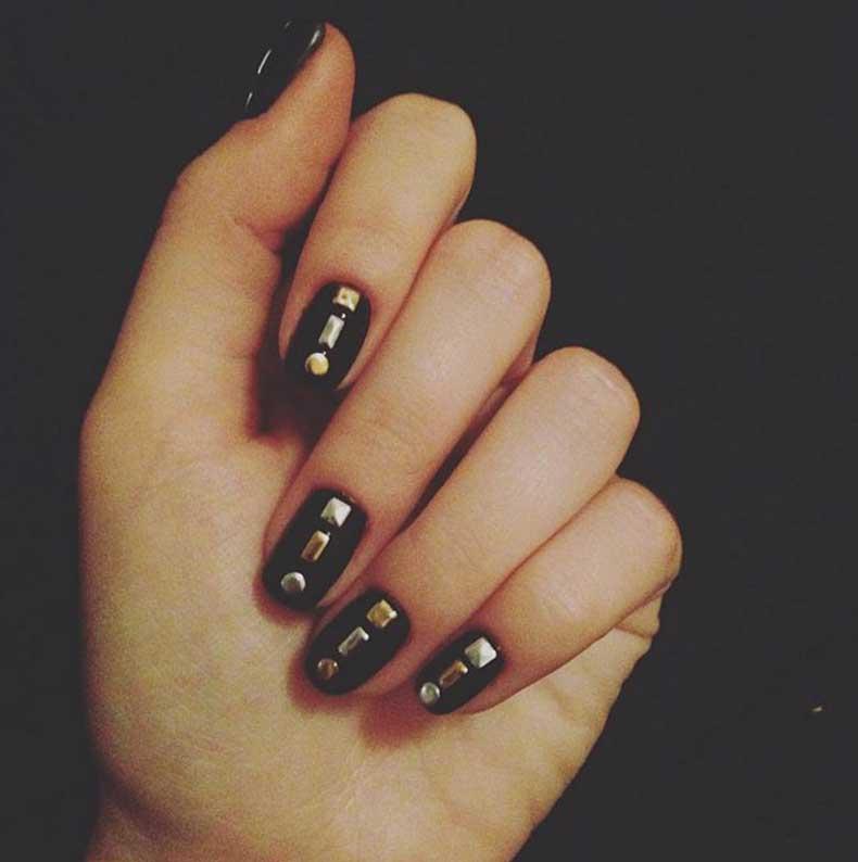 Grunge-Nails-(7)