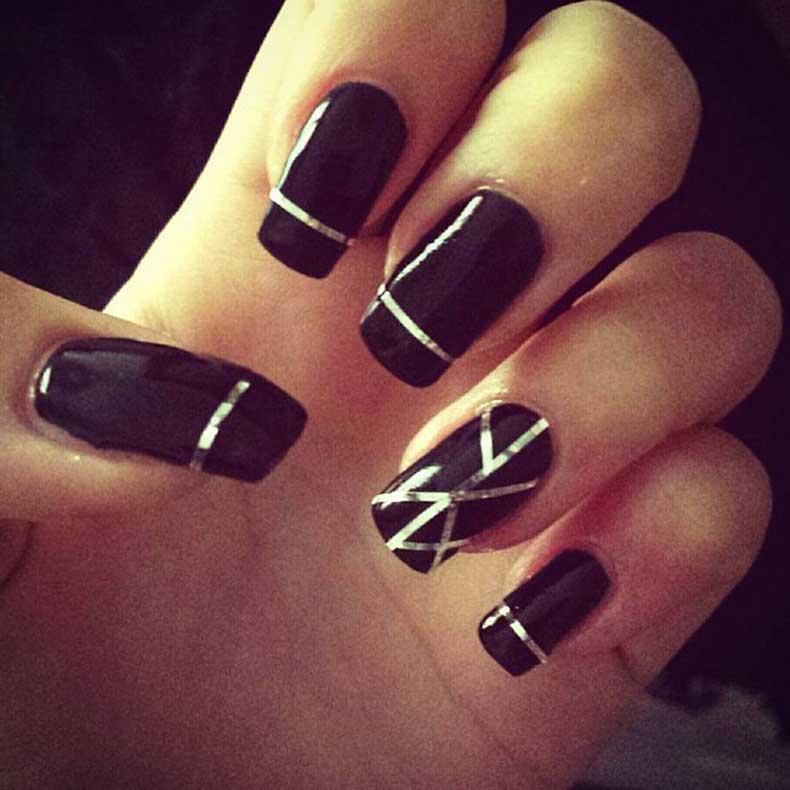 Grunge-Nails-(8)