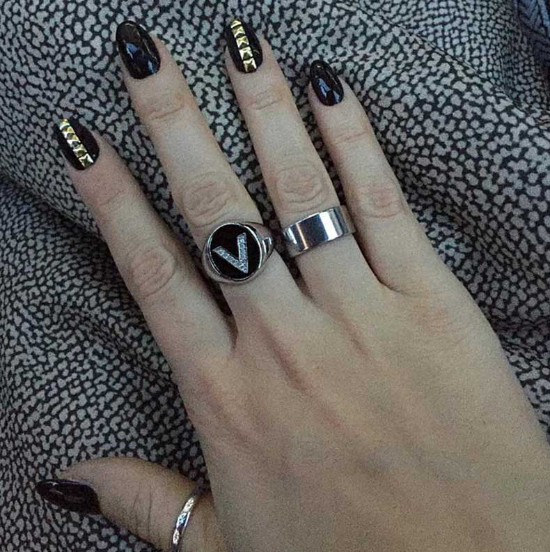 Grunge-Nails-(9)