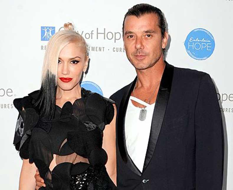 Gwen-Stefani-and-Gavin-Rossdale1