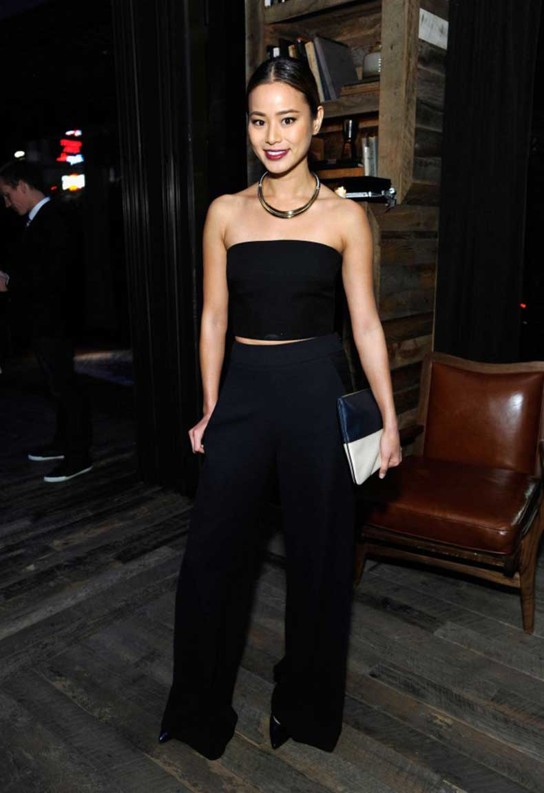 Jamie-Chung--2015-Women-in-Film-Pre-Oscar-Cocktail-Party--05-662x965