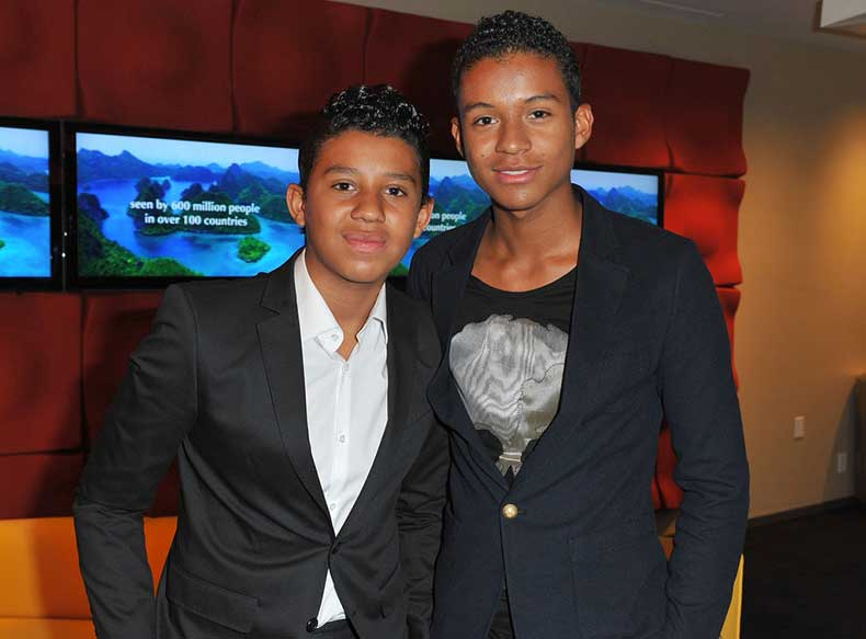 Jermajesty-Jackson-and-his-brother-Jaafar-Jackson-NEW-May-2013-jaafar-jackson-34447745-1024-756