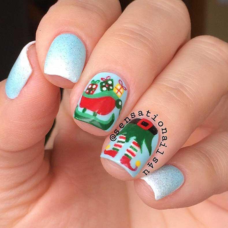 Jingle-All-Way