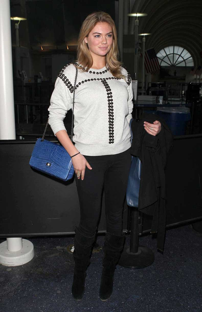 Kate-Upton-sweatshirt-wasnt-your-average-style-boasting