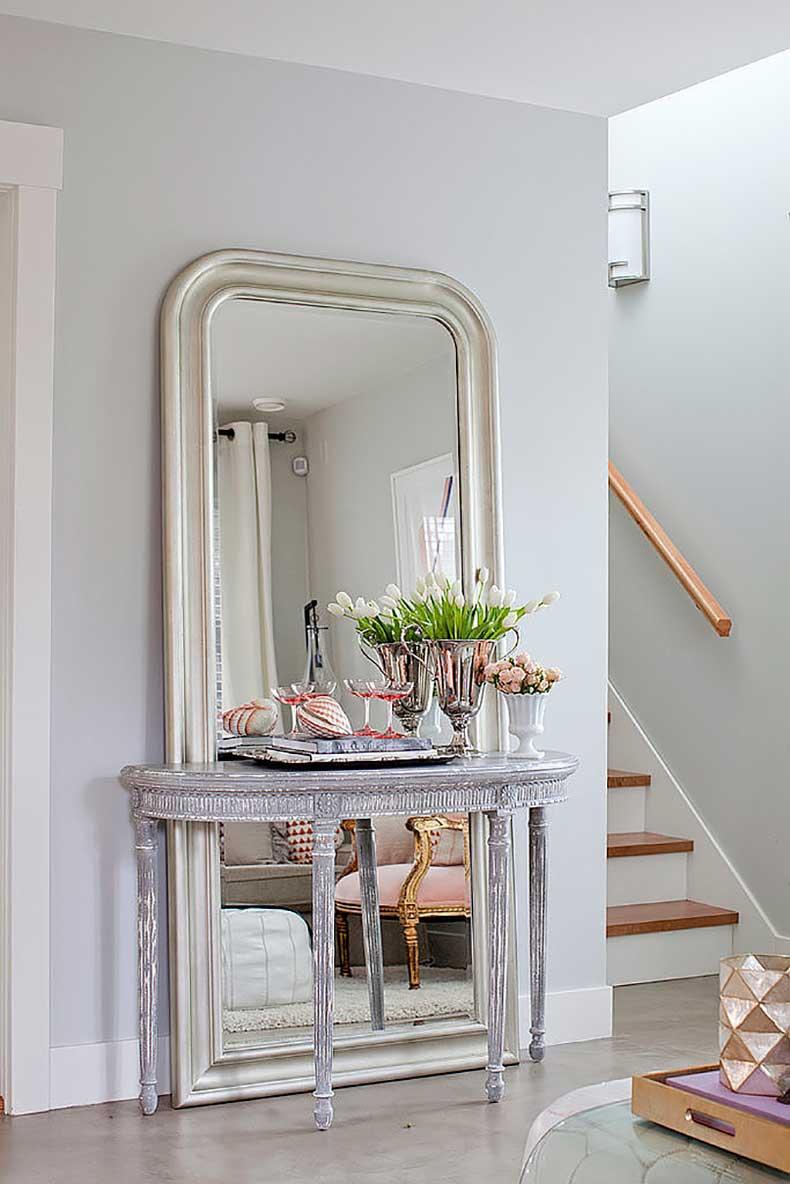 Large-Mirrors