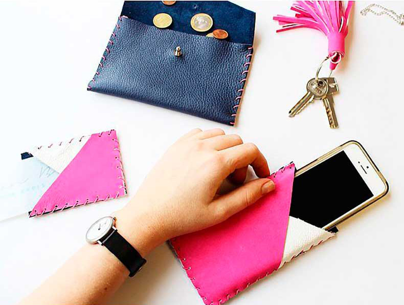 Leather-Accessories