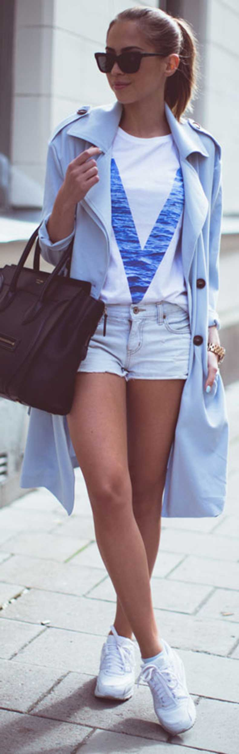 Long-Trench-Coat-Casual-Spring-Outfit
