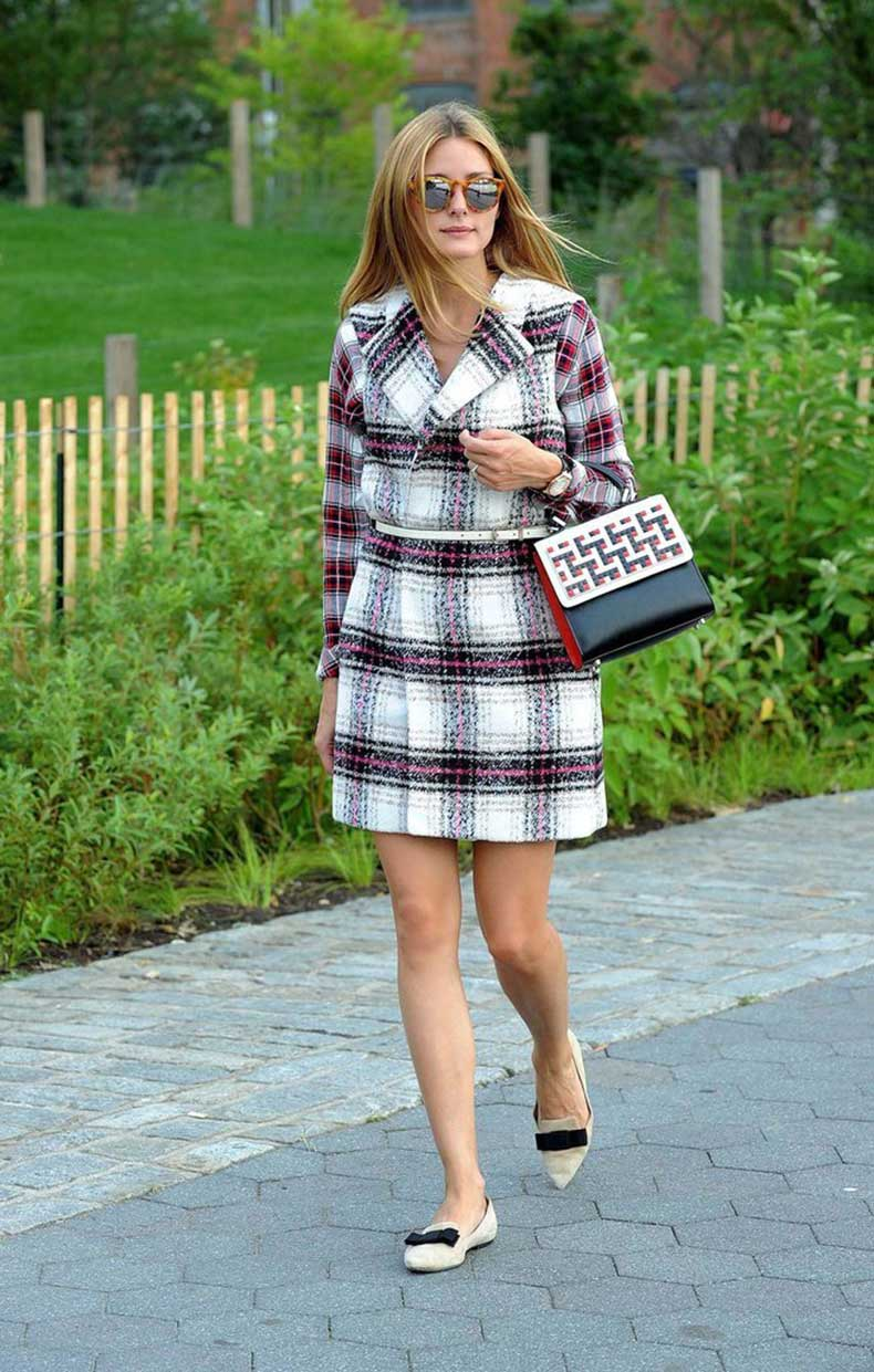 Make-Your-Mark-Layering-2-Plaid-Pieces