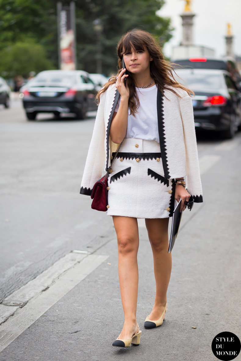 Miroslava-Duma-Mira-Duma-by-STYLEDUMONDE-Street-Style-Fashion-Photography_MG_6847-700x1050