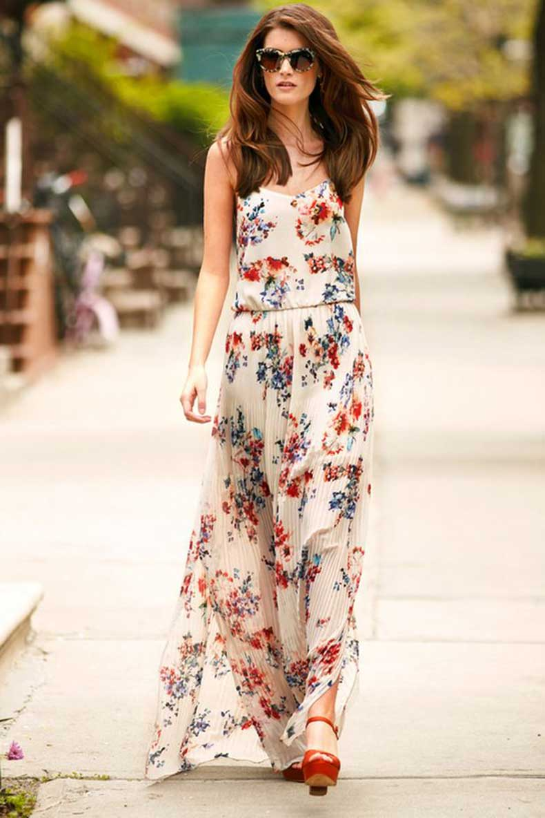 Mirror-Fashion-Florals-Wallis
