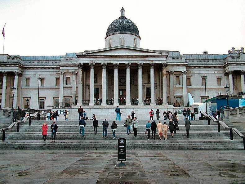 National-Gallery-James-F.-Wikicommons
