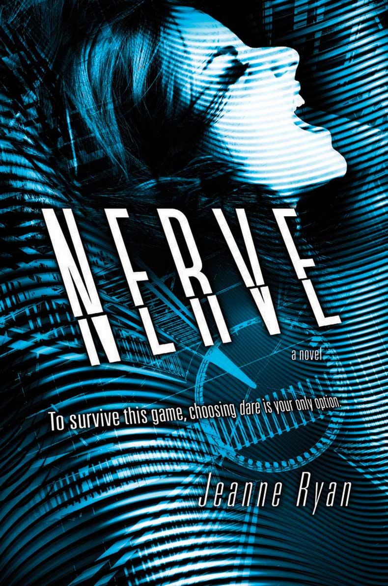 Nerve-Jeanne-Ryan