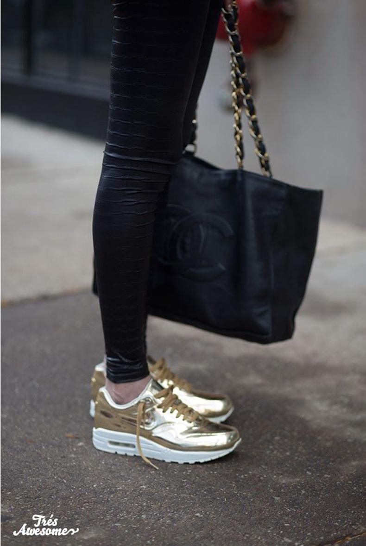 Nike-Air-Max-1-in-Liquid-Gold