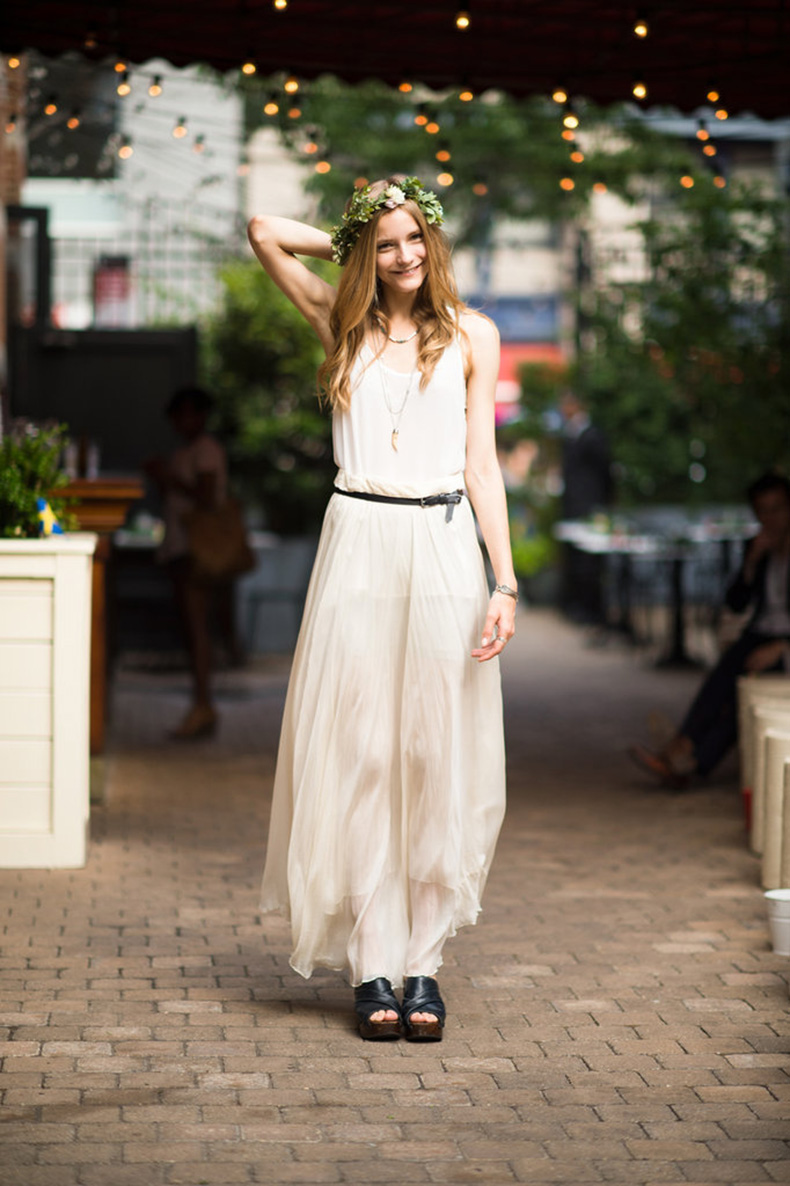 Nothing-feels-quite-so-ethereal-sheer-creamy-maxi-floral