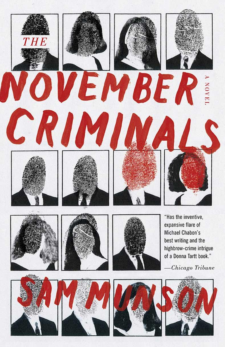 November-Criminals-Sam-Munson