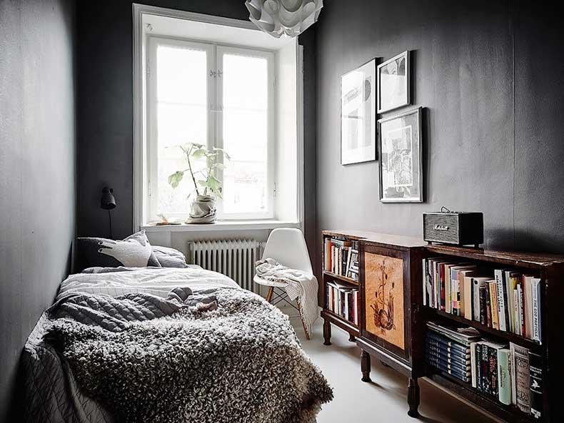 Oracle-Fox-White-Scandinavian-Interior-Bright-Apartment-13