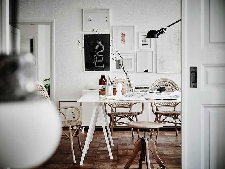 Oracle-Fox-White-Scandinavian-Interior-Bright-Apartment-16