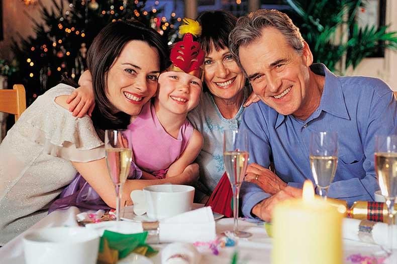 Pasar-la-navidad-en-familia-2