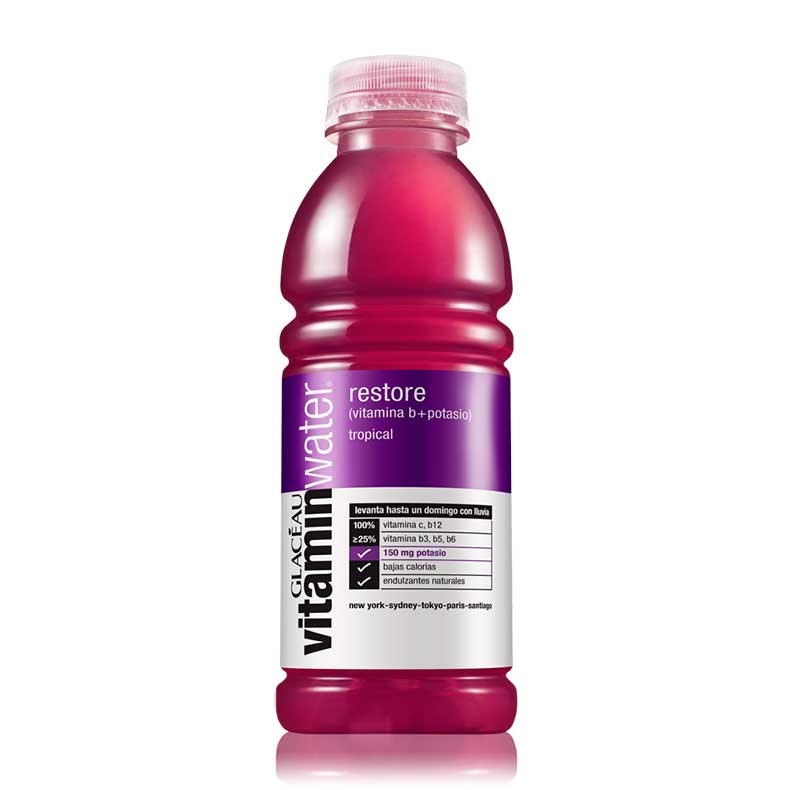 RESTORE-GLACEAU-vitaminwater