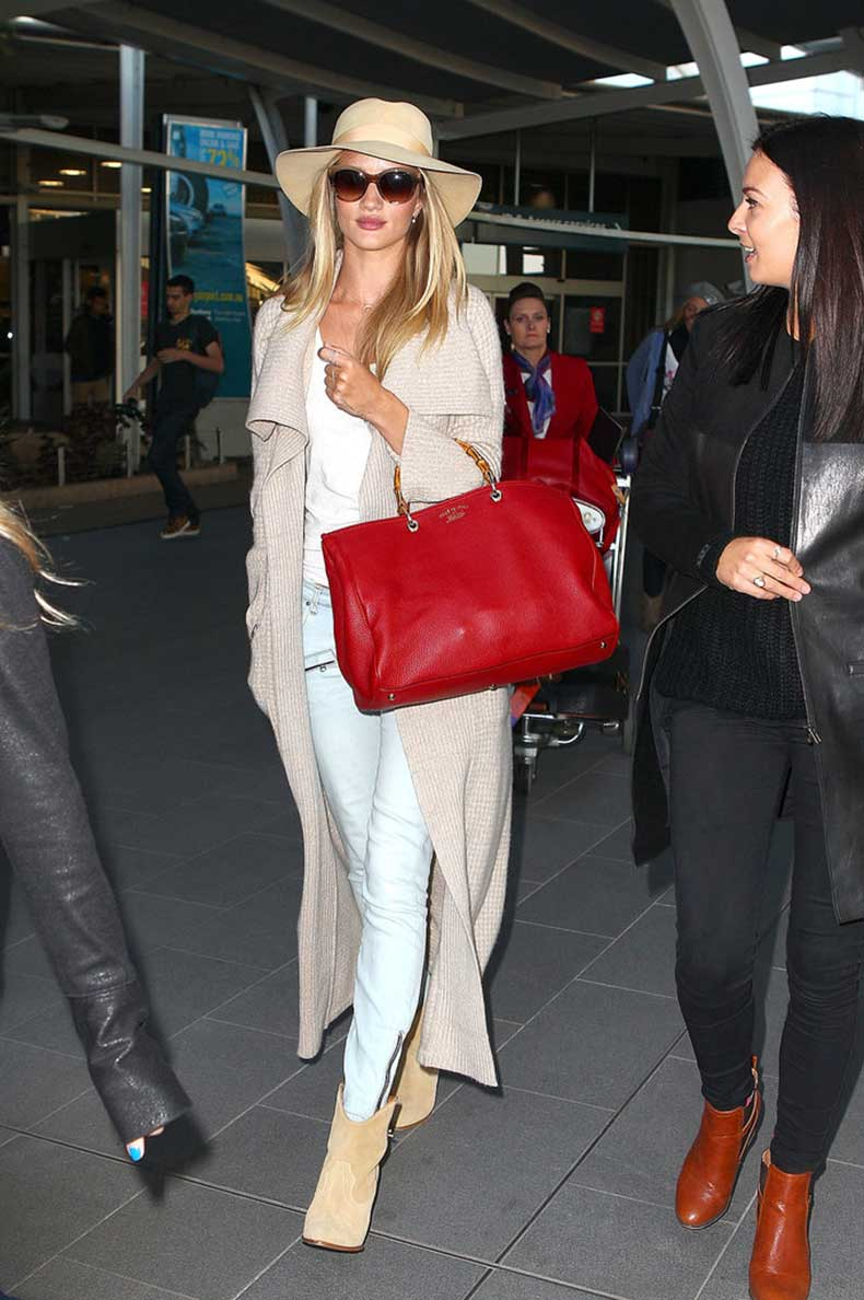 Rosie-Huntington-Whiteley-traveled-neutral-punchy-hues-when