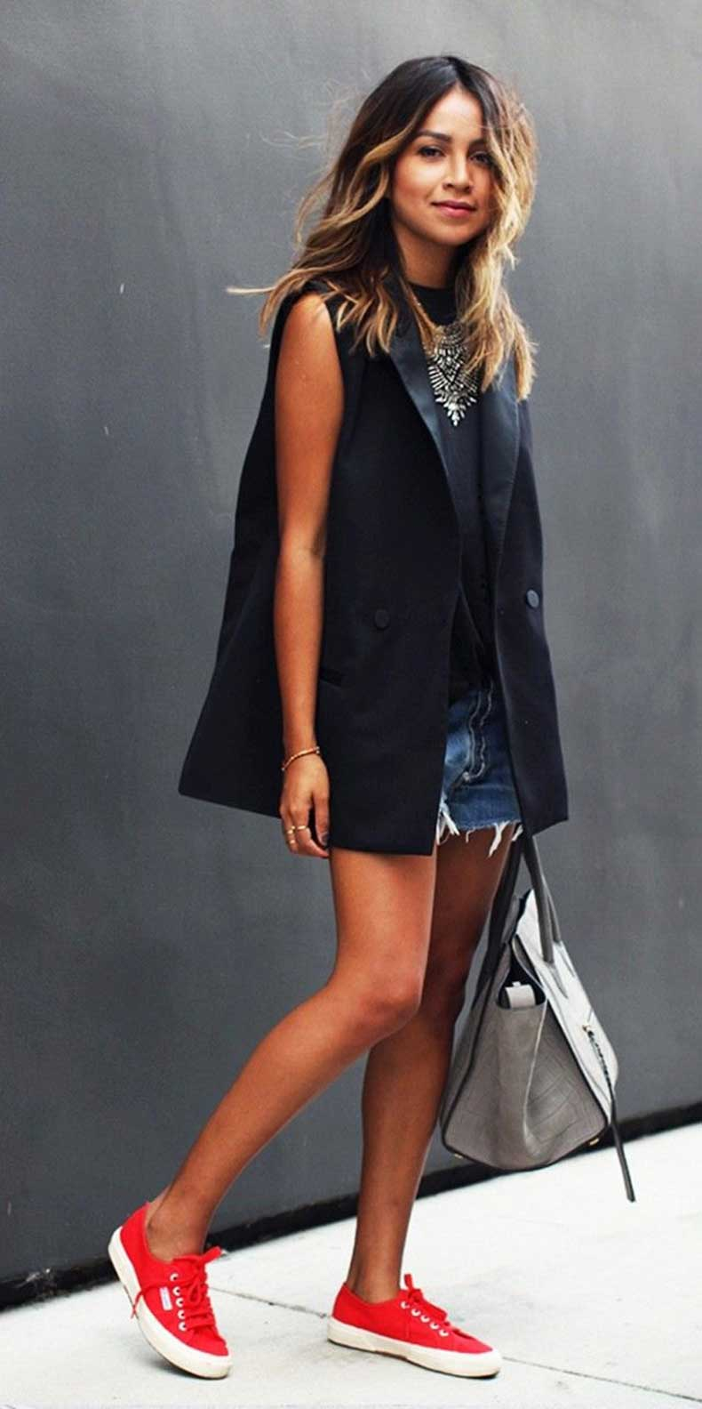 Say-Yes-to-These-Awesome-Street-Style-Looks-This-Summer-22