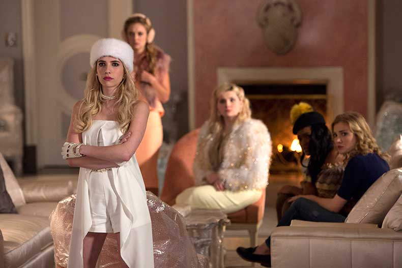 ScreamQueens_109_0024r_hires1-e1447809986486