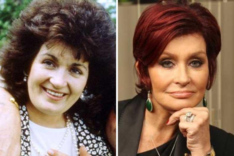 Sharon-Osbourne-2