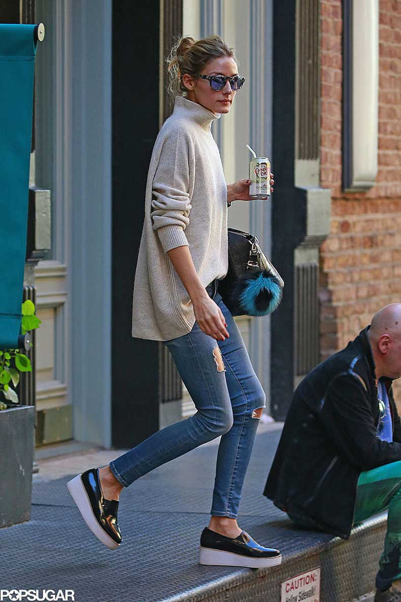 Show-Off-Your-Distressed-Denim-Creepers-Tucking-Your-Sweater