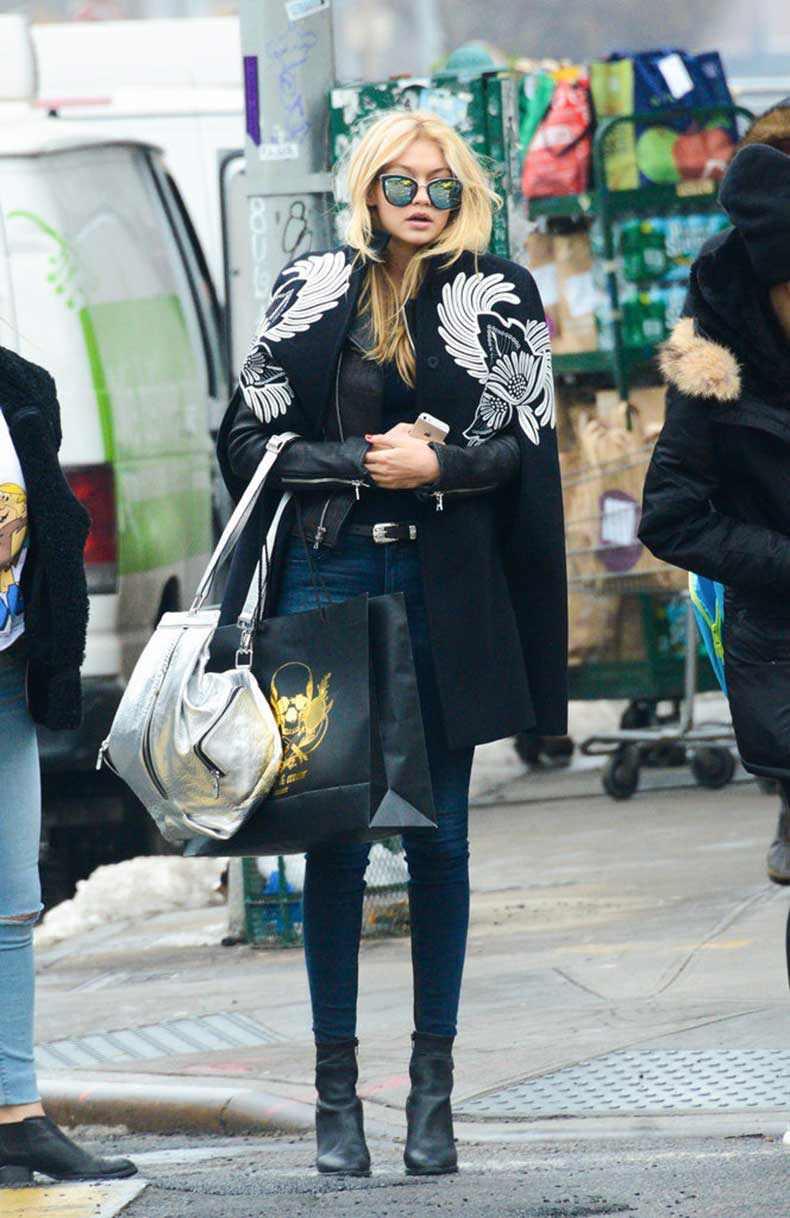 Staying-warm-stylish-Winter-easy-Gigi-Hadid-proved