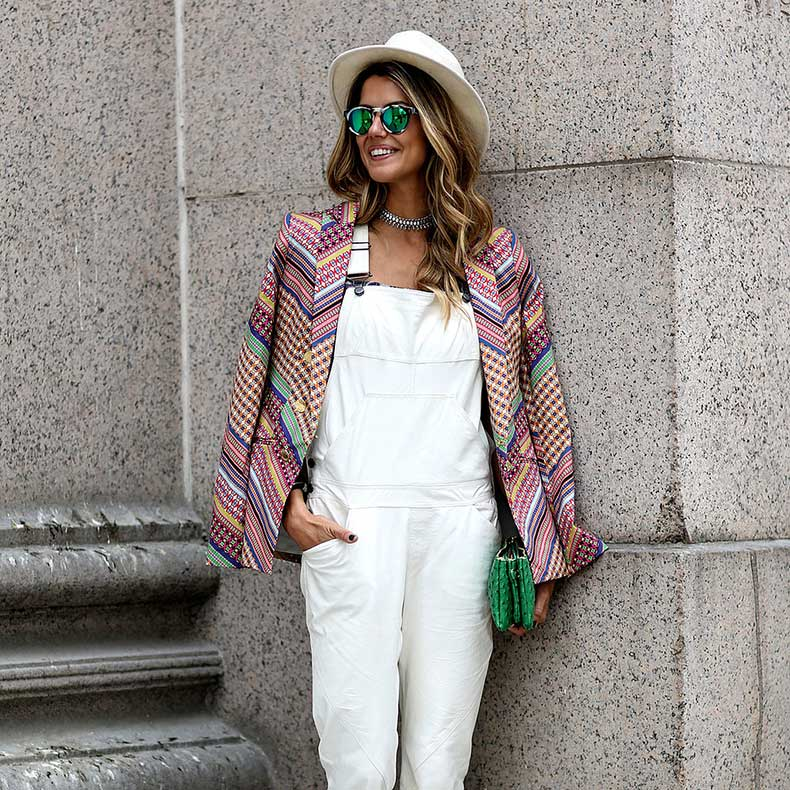Street-Style-Weekend-Outfit