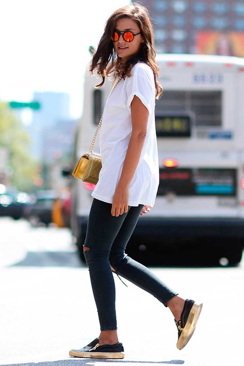 Street-Style-at-New-York-Fashion-Week-Summer-2015