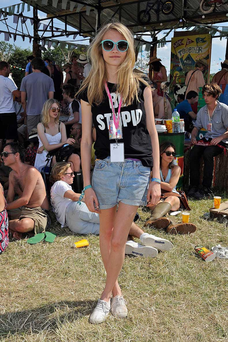 Style.com-Festivals-By-Alistair-Guy-2015-04-15-004