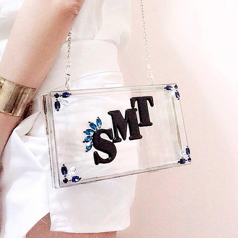 Stylish-See-Through-Bag